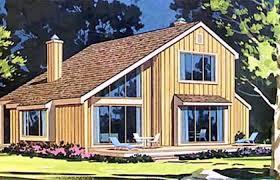 100 saltbox cabin plans 100 colonial saltbox house saltbox house plans homes designs cabin mediterranean plan colonial