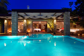 royal spa villa best greek luxury villas porto zante villas u0026 spa