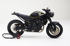 cbr engineering unlikely candidate mad industries x lossa honda cb500f bike exif