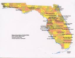 Florida Map East Coast Ocala Florida Map Florida Running Clubs Map To Clubs X Clubshtml