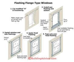 exterior window trim install my installing exterior wood trim