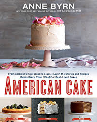 the tucci table cooking with family and friends kindle edition