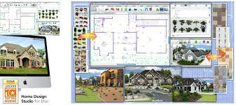 cad home design mac cad home design software home design software for mac design program
