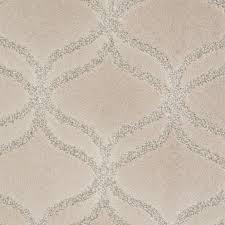Berber Carpet Patterns Carpet Carpeting Loop Berber Pattern Texture Rite Rug