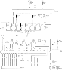 1992 4l80e wiring diagram 1992 wiring diagrams instruction