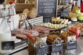 cuisine low cost caluire ibis lyon caluire cité internationale caluire et cuire updated
