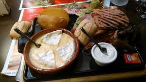 cuisiniste mont de marsan cuisiniste mont de marsan poivre mont de marsan restaurant