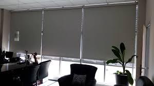 Window Blind Motor - roller blind motorized youtube