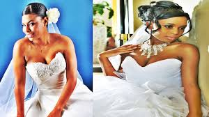 amazing black american wedding hairstyles youtube