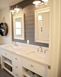 best 25 country bathrooms ideas country style bathrooms mellydia info mellydia info