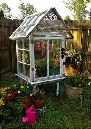 Diy Backyard Garden Ideas 40 The Best Diy Backyard Projects And Garden Ideas Decorextra