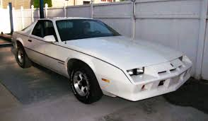 build my camaro my 1984 f41 camaro build thread third generation f message