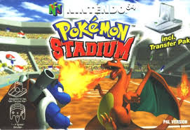 Descarga Pokemon Statium de Nintendo 64 Images?q=tbn:ANd9GcSt1JwQAS38bn81NkWoPpRPoNEZfsYOri6vgMGwoaRn1148DUk&t=1&usg=__4-8K6GCct3L4jizw5VHfxoosFfY=