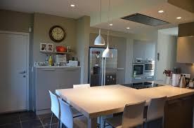 plan table de cuisine table de cuisine plan de travail maison design bahbe com