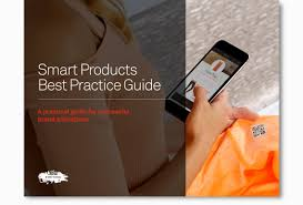 best smart products evrythng smart products best practice guide the brown studio