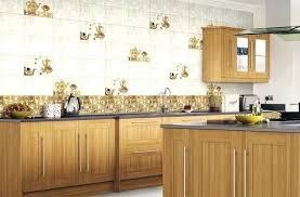 kitchen wall tile ideas designs kitchen room design kitchen room design wall tiles fur for