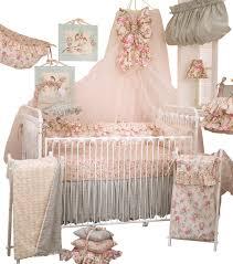 Cotton Tale Poppy Crib Bedding Cotton Tale Poppy Crib Bedding Collection Bedding Designs