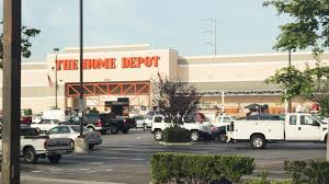 Home Depot Competitor Coupon Policy by Secret Ways To Save Money At Home Depot Gobankingrates