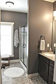 bathroom tile colour ideas bathroom tile colour schemes size of tiles and paint ideas
