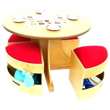 childrens plastic table and chairs childrens table and chairs table and chairs wooden table and chairs
