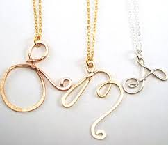 my name jewelry 227 best yourself lovely jewelry images on