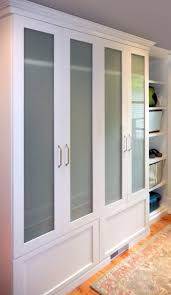 living room mudroom storage units a set of entryway furniture