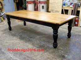 farmhouse table seats 10 farmhouse table seats 10 luxury 28 best farmhouse tables images on