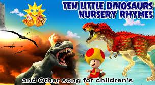 dinosaur baby nursery best image dinosaur 2017 dinosaur baby nursery painted canvas