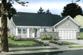 Low Cost House Plans With Estimate Low Cost House Plans Houseplans Com