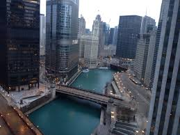 Top Interior Designers Chicago by Hotel Chicago Downtown Hotels Decorating Ideas Beautiful Under
