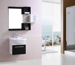 sale design mini rv bathroom vanity cabinet b 8010