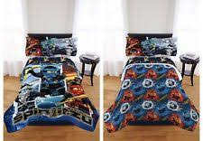 Superhero Bedding Twin Lego Comforter Ebay