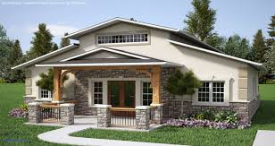 exterior house decorations exterior house decor for wall lesmurs info