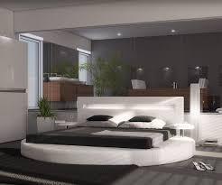 Schlafzimmer Beleuchtung Modern Ideen Schlafzimmer Mit Led Beleuchtung Tier Lichterketten Kaufen