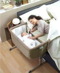 Best Mattresses For Cribs Mattress For Baby Crib Best Mattress Baby Crib Mydigital
