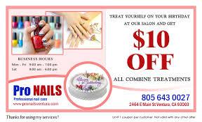 nail salon ventura ca best nail salon in california ca 93003
