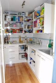 walk in kitchen pantry ideas kitchen exquisite walk in kitchen pantry spacious walk in