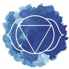 Third Eye Blind Name Meaning Discover The Meaning Of The Original Third Eye Chakra Symbol