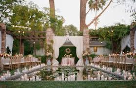 belmond el encanto elegant wedding belmond el encanto xoxo
