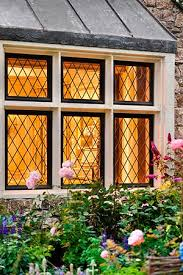 House Windows Design Philippines The 25 Best Window Grill Design Ideas On Pinterest Window Grill