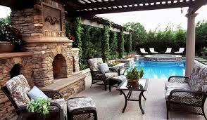 patio u0026 pergola amazing patio designs notable patio designs