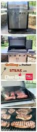 grill the perfect steak with char broil dad whats 4 dinner