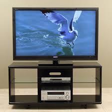 living led tv wall mount furniture design modern tv rack design