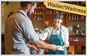How Much Does A Waitress Make A Year by Polish Your Abilities Part Time Jobs For 15 And 16 Year Olds