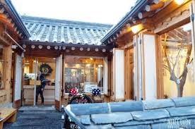 exploring hanok cafe u2013 bnbhero blog