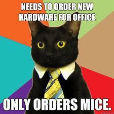 New Meme Order - needs to order new cat meme cat planet cat planet