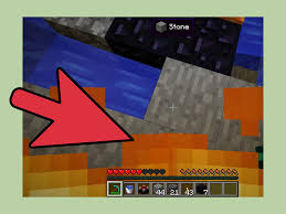 how to survive in survival mode in minecraft with pictures