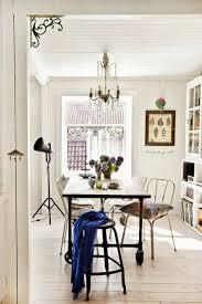 modern hippie interior daily dream decor