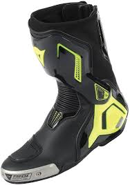 motorcycle boots canada dainese motorcycle boots outlet canada buy cheap dainese