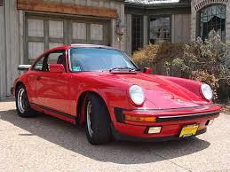 80s porsche 911 for sale lego porsche 911 rc has pneumatic brakes lego technic